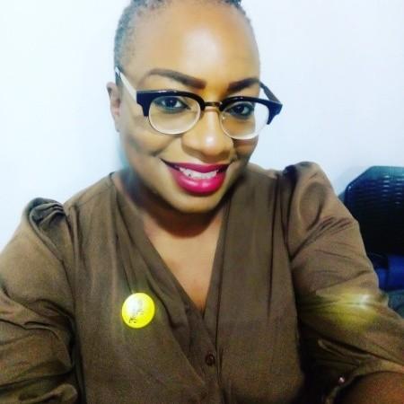 Nkoyo Efretei
