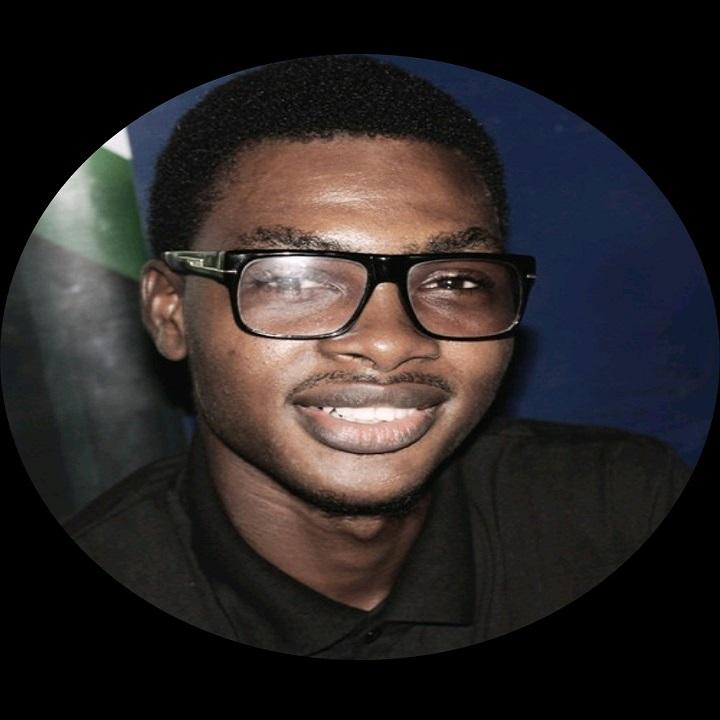 Ogoluwa Ojewale