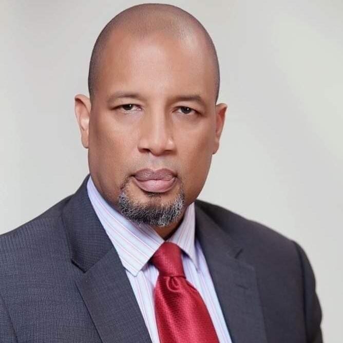 Hon. M.K. Mgbenwelu