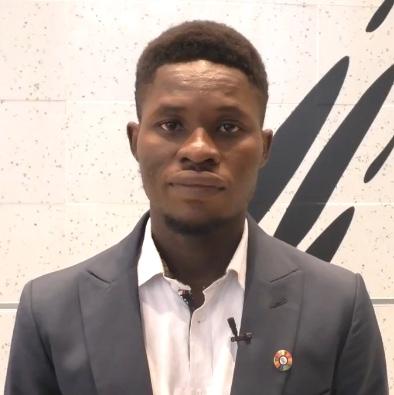 Emeka Nwachinemere