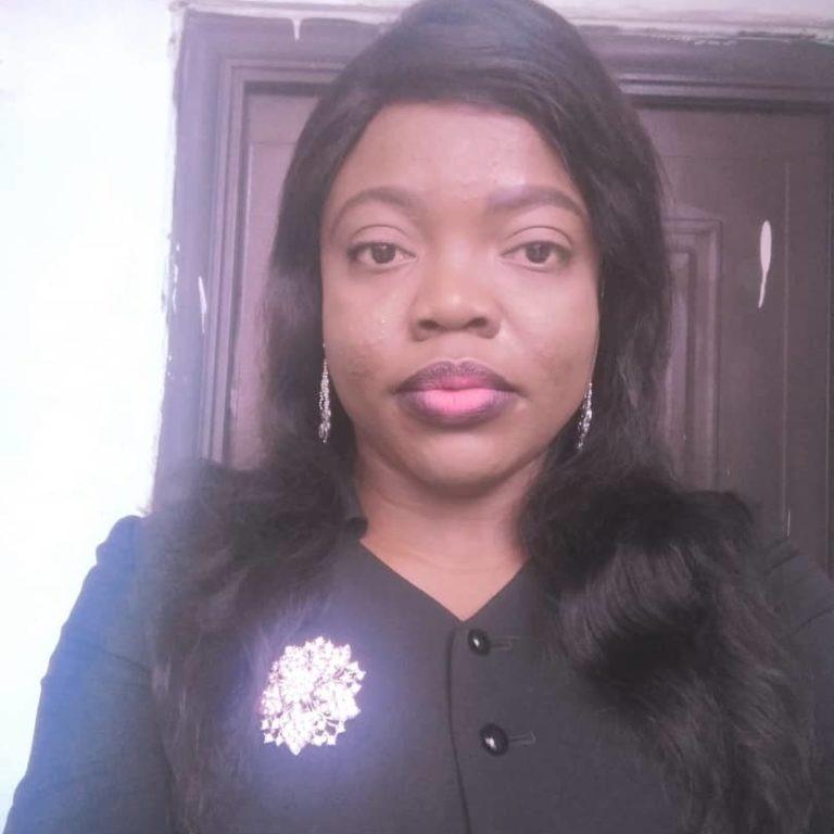 Obonga Wofai