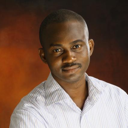 Yinka Ogunnubi